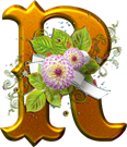 sticker_71036258_129
