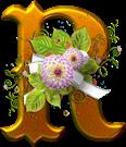 Klistremerker _71036258_129