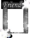 sticker_24087874_39843964