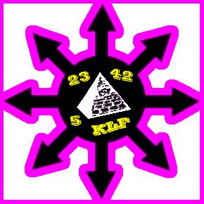 sticker_619169_10085508
