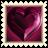 sticker_8202973_24831200