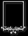 sticker_1181566_47222053