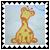 sticker_2220733_22200213