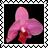 sticker_6317272_13927569