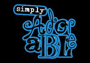 sticker_47960773_125