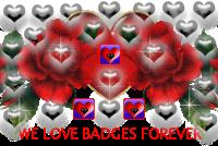 sticker_20954095_47566083