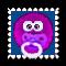 sticker_21920493_47510181