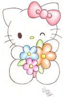 sticker_28471647_47263873