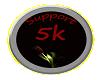 sticker_17617460_46815784