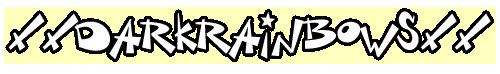 sticker_2354382_3220416