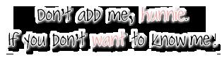 sticker_15597774_32662607