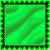 sticker_2500308_32626191