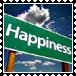 sticker_17637054_32911443