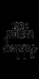 sticker_151035075_33