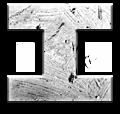 sticker_153472049_216