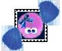 sticker_2500308_37688867