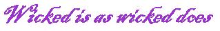 sticker_4138708_25988705