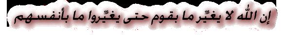 sticker_43870191_31