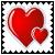 sticker_15836473_32623454
