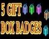 sticker_30676001_47594974