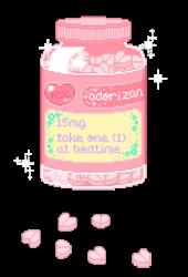 sticker_64048958_270