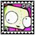 sticker_1805912_26890470