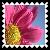 sticker_16974626_32031283