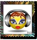 sticker_11383235_26626762