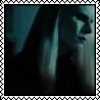 sticker_4461023_42418248