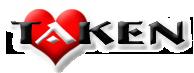 sticker_751240_4004468