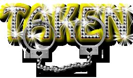 sticker_99602563_24