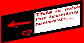 sticker_660663_27667540