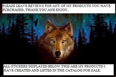 sticker_22933190_32738218