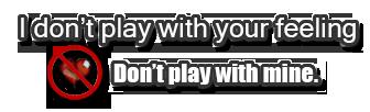 sticker_157168661_4