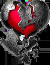 sticker_8806756_11803541