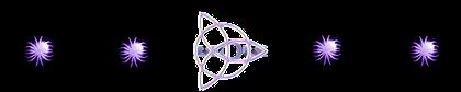 sticker_29732997_47319257