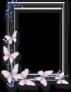 sticker_14577159_19840962