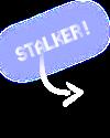 sticker_33981637_47117840