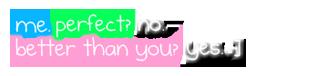 sticker_18961229_44861754
