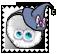 sticker_2500308_46836877