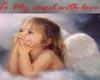 sticker_42737039_10