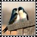 sticker_17637054_31512135