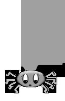 sticker_12880522_47517579