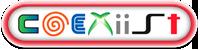 sticker_21741127_45564524