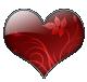 sticker_20094863_38242345