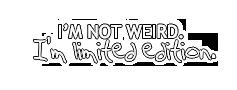 sticker_119201634_50