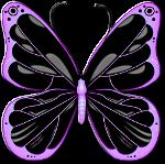 sticker_17141009_45652615