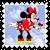 sticker_1396228_46312131
