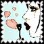 sticker_20816759_47572973