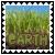 sticker_13059961_22957021